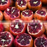 100% Pure and Natural Pomegranate Seed Oil Anti-wrinkle