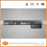 Aftermarket Laptop battery 582213-121 590543-001 AN03 HSTNN-DB0P HSTNN-LB0P HSTNN-Q46C HSTNN-XB0P MINI 210 CQ20 for HP Compaq