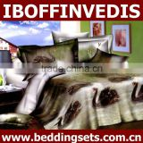 bedding supplies high fabric count the finest soft and bright bedding with consistent quality