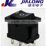 t125 rocker switch