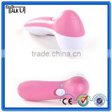 Fashion High Quality Electric Face Cleansing Brush,Beauty Care Massage,Skin Care Face Massager