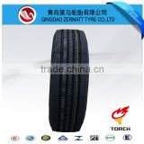 radial truck tire 11R22.5,11R24.5,275/80R22.5,285/70R24.5 trailer/tractor//steer/drive DOT/Quality Liability insurance