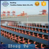 Conveyor Belt, rubber conveyor belt, steel cord conveyor belt.. rubber v belt. Raw edge cogged v belt,
