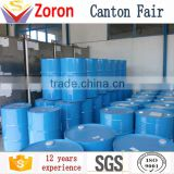 CAS#141-78-6/ethyl acetate prices from china supplier                                                                                                         Supplier's Choice