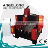 China Jinan Wood cutting machine cnc router for solidwood,MDF,aluminum,alucobond,PVC,Plastic,foam,stone,furniture making