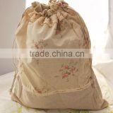 wholesale laundry bags