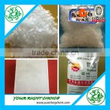 Factory Manufacturing Fully refined Paraffin Wax 58-60 used in making shampoo and candles