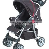 2015 New hot selling lightweight cheap one hand easy quick fold baby stroller                                                                                                         Supplier's Choice