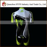 Men's Cycling Outdoor Short Sleeve Jersey Cycling Jersey Comfortable Breathable Shirts Tops Sportswear