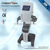 new arrival radiofrequency equipment