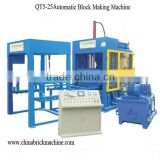China NO.1 Block Machine Supplier Provides High Quality baking-free paver block machine With Good Price