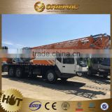 zoomlion brand 16 ton truck crane,mobile crane 15 ton                                                                                                         Supplier's Choice