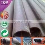 P11/P12/P22/P91Large Stock plastic coated steel pipe Prime Steel 140mm seamless steel pipe tube