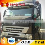 Top brand Dong Feng head standard used tractor truck for sale                                                                         Quality Choice                                                     Most Popular