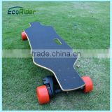 Electric skateboard scooter skate smart balance cheap electric skateboard