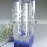 Wholesale Crystal Vase Glass Vase