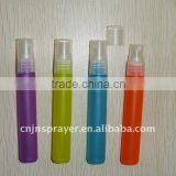 screen cleaner/screen spray cleaner/mobilephone screen cleaner/pen spray