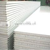 Extruded Polystyrene Foam Manual board