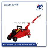 Mini Electric Scissor Jack 2TON Foldable Jack Stand, Axle Stands, Car Jack Stands made in china