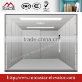 high quality cheap freight elevator|used cargo elevator|goods elevator