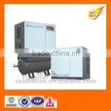 energy-saving scroll compressor for sale,scroll air compressor copeland scroll compressor price list
