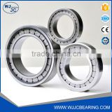 for	oil seal for gearbox	bearing	NNCL4944V	for	Twin impeller leaching tank