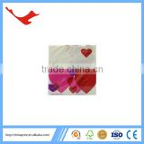 005 cheap chinese everday airlaid beverage paper napkin