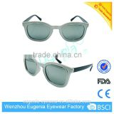 factory manufacturing best price fashion brand cool kids sunglasses