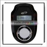 For BMW Mini Car MP3 Player With FM Modulator