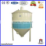 The low price automatic suction separator machine for cleaning grains
