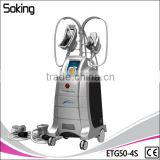 Cooling Remove Fat cryonics Slimming Machine Freeze Fat Fast Slimming Machine Vacuum Lipo Cryo Loss Weight