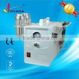 GH-06 2 in1 micro dermabrasion machine