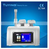 Skin Care New Arrival Beauty Machine 3 In 1 RF Vacuum Slimming Machine Cavitation Slimming Cavi Lipo Machine