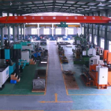 Taizhou Huangyan Sanpu Mould Co.,Ltd