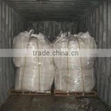 Wholesale price of synthetic cryolite