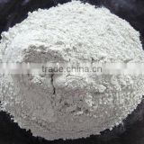 Ground Granulated Blast Furnace Slag Powder(GGBFS)