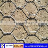 Plastic chicken wire mesh,copper chicken wire mesh,chicken wire mesh fixing with low price