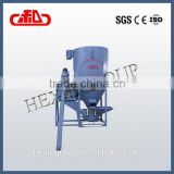 Home Use small poultry feed mixer and grinder with new technology