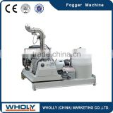 Fog Machine,Electric Ulv Cold Disinfecting Fogger Machine