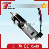 Planetary gearbox manufacturers mini planetary motor 12v
