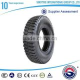 outstanding reliable radial perfect truck tyre 1200 20