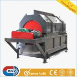 dry processing magnetic separator-magnetic equipment