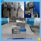 Lowest Price Big Discount Oil Making Machine screw press oil expeller price/rapeseed oil press expeller/oil pressing machine