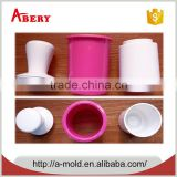 ODM home appliance plastic parts advanced mold design and making