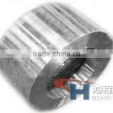 Raymond Mill Spare Parts Roller Price