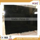 Indian black galaxy granite slab price