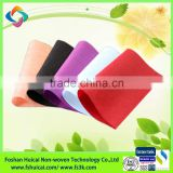 Non Woven Polyester Felt,Color Felt for Handcraft,Good Quality Craft Felt Wholesale,Factory Price Thick Felt Fabric
