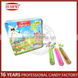 26ml Windmill Bubble Water Toy/ Soap Bubble Water for Kids