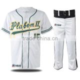 wholesale sublimation boys baseball jersey pattern ,wholesale custom new york baseball jersey for sale