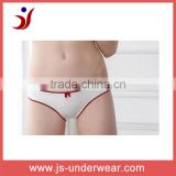 high quality low price new design adult girls sexy thong panties
